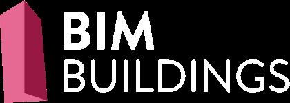BimBuildings